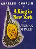 King in New York [Import]
