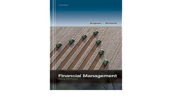 Solution manual & test bank: finance management test bank and.