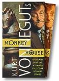 Kurt Vonnegut's Monkey House, Boxed Set [VHS]