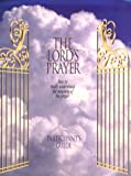 The Lord's Prayer, Jack W. Hayford, 0785296093
