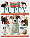 Puppy (Aspca Pet Care Guides for Kids)