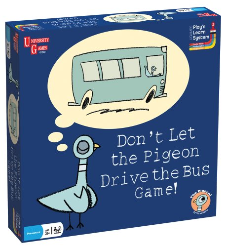 bus board games - 4