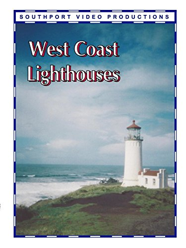 West Coast Lighthouses