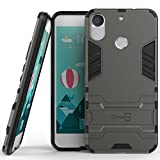 Best Phone Cases For HTC Desires - HTC Desire 10 Pro Case, CoverON [Shadow Armor Review