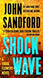 Shock Wave (A Virgil Flowers Novel)