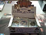Magic the Gathering ICE AGE Booster Pack RARE