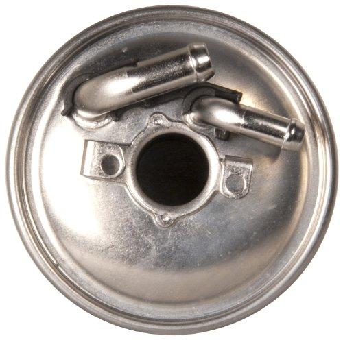 MAHLE Original KL 228/2D Fuel Filter