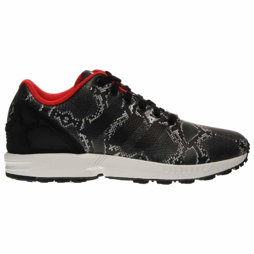 official photos 112a9 1ca7e Amazon.com  adidas Women ZX Flux Casual Shoes (9.5 M US)  Ru
