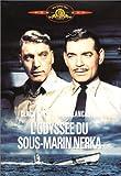 L'odyssée du sous-marin Nerka