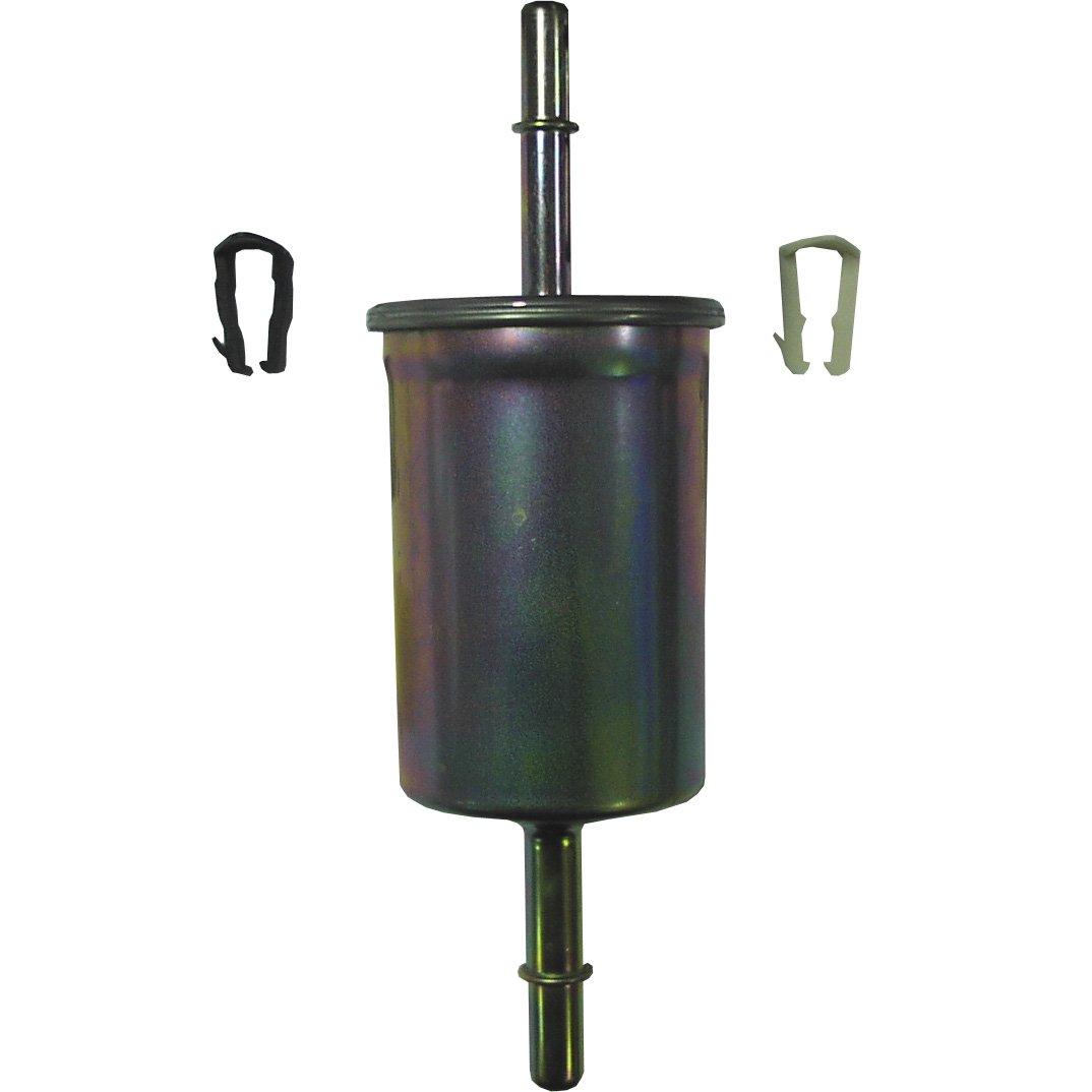 GKI FG991 Fuel Filter