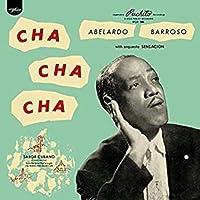 Cha Cha Cha (Vinyl) [Importado]