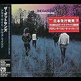 Outta Sight/Putta Mind by Datsuns (2008-01-13)