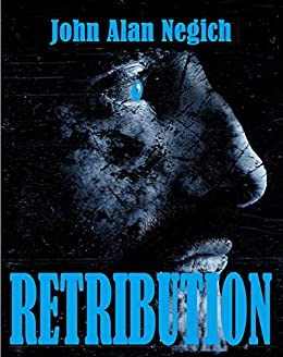 Amazon retribution ebook john negich julia macrae kindle store retribution by negich john fandeluxe Document