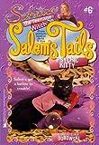 Psychic Kitty, Cathy East Dubowski, 0671023829