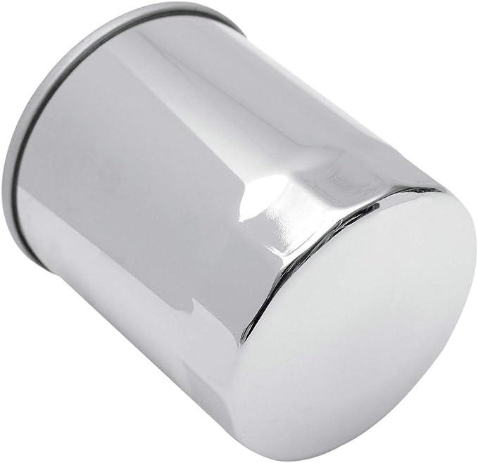 2 X Transparente LCD Ahorrador De Lámina Película Protectora De Pantalla Para Garmin Nuvi 2599LMT-D