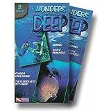Wonders of the Deep: Borneo & South China Sea