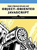 If you've used a more traditional object-oriented language, such as C++ or Java, JavaScript probably doesn't seem object-oriented at all. It has no concept of classes, and you don't even need to define any objects in order to write code. But don't...
