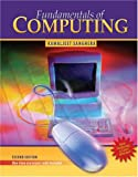Fundamentals of Computing, Sanghera, Kamaljeet, 075752866X