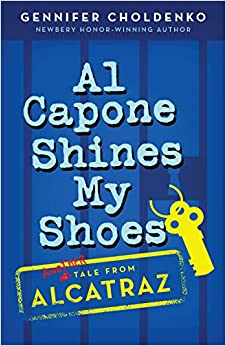 Vv.Aa. - Al Capone Shines My Shoes