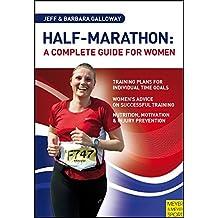 Half-Marathon: Complete Guide for Women