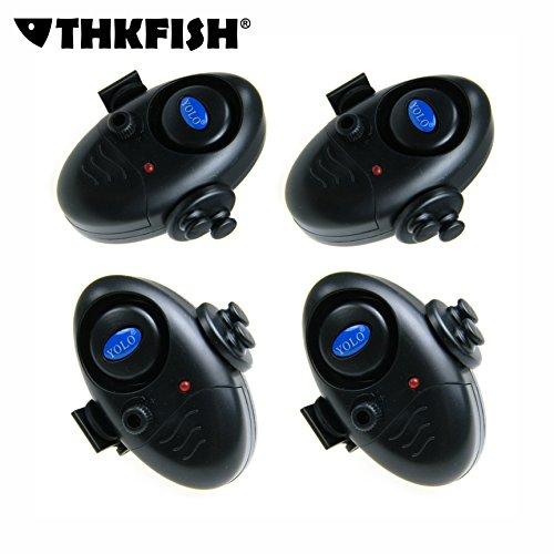 4pcs-LOT-LED-Fishing-Fish-Bite-Alarm-Bait-Alarm-Carp-Coarse-Bite-Fishing-Alarm-Fishing-Signal-Device