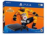 Sony PlayStation 4 1TB Slim NHL 19 Bundle Edition Deal (Small Image)