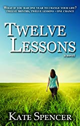 Twelve Lessons (English Edition)