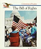 The Bill of Rights, R. Conrad Stein, 0516448536