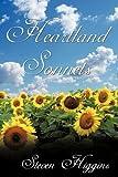Heartland Sonnets, Steven Higgins, 1449000029