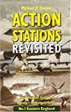 Action Stations Revisited, Micheal J. F. Bowyer, 0947554793