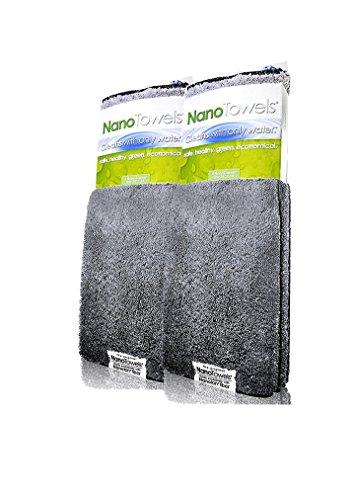 nano cloth - 6