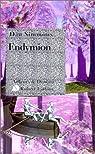 Le Cycle d'Hypérion, tome 3 : Endymion par Simmons