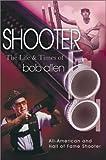 Shooter, Bob Allen, 1571689567