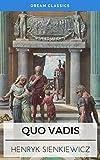 Free eBook - Quo Vadis