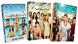 90210: Seasons 1-3