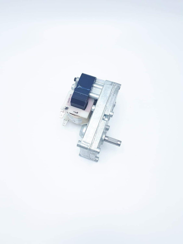 GF 1.3 RPM 220V 50 HZ MK B4415UP