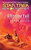 After the Fall, Peter A. David, 0743491858