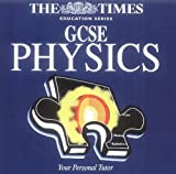 The Times Education Series GCSE Physics