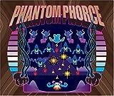 Phantom Phorce / Slow Life Ep