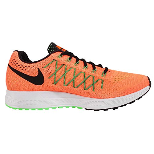 Shoe NIKE Air Zoom Hyper 803 Running Orange Men's Pegasus 32 x7Hpqax