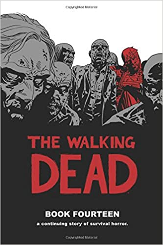 Walking Dead 103 Pdf