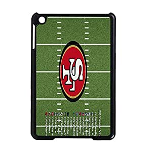 Funny Phone Case For Children For Ipad Mini Apple Print With Nfl San Francisco 49Ers Choose Design 7
