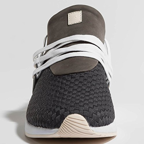 Sneaker Herren DELRAY 2 44 grau 1 PROJECT UPqEp