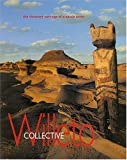 Collective Willeto, Shonto Begay, 0890133972