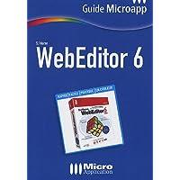 Namo Web Editor 6