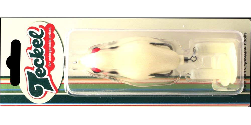 Lucky Craft TKL-SPRINKER-013S Bait by Lucky Craft