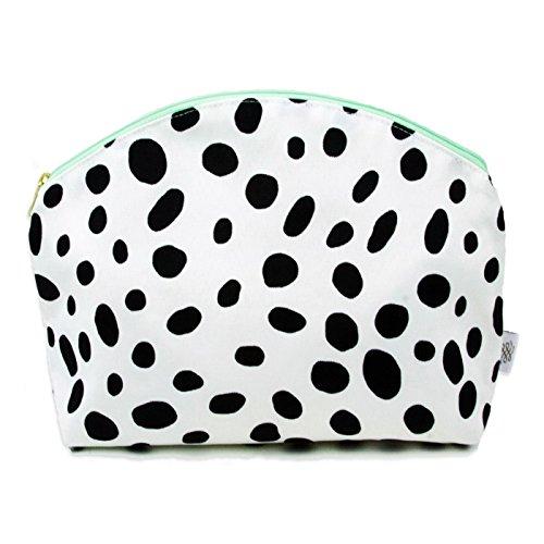 Waterproof Simple Clutch - Diaper Clutch, Cloth Diaper Wet B