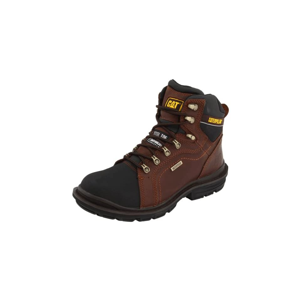 Mens Shoes Work & Safety Boots   designer shoes, handbags, jewelry