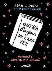 Outra Página de Cada Vez (Em Portuguese do Brasil)