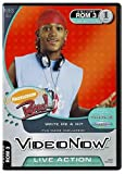 ": Videonow Personal Video Disc: Romeo - ""Write Me a Hit"""
